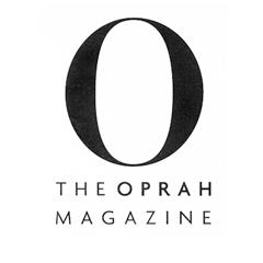 Oprah Magazine, Lucy Rowett