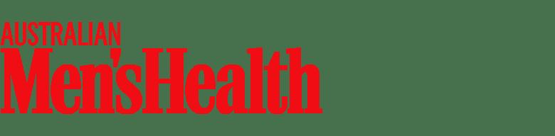 Men's Health Australia