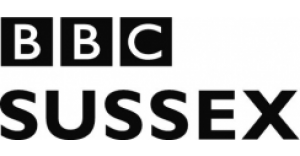 BBC Sussex, Lucy Rowett, sex coach