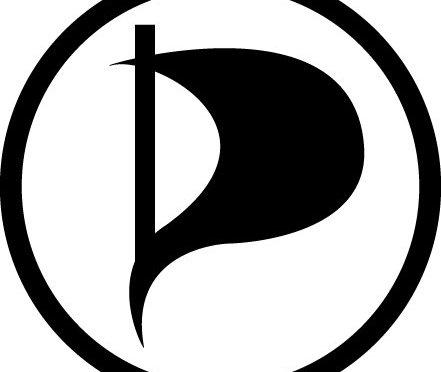 Dampwijzer 2017 – Antwoorden – Piratenpartij