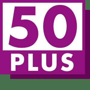 Dampwijzer 2017 – Antwoorden – 50 plus