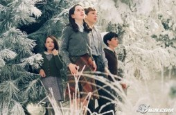 the-chronicles-of-narnia-the-lion-the-witch-and-the-wardrobe-20080429012651089-000