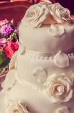 naas wedding photographer