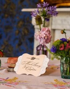 killashee wedding