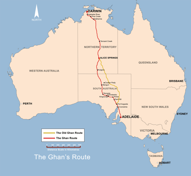 650px-The_Ghan_route_map