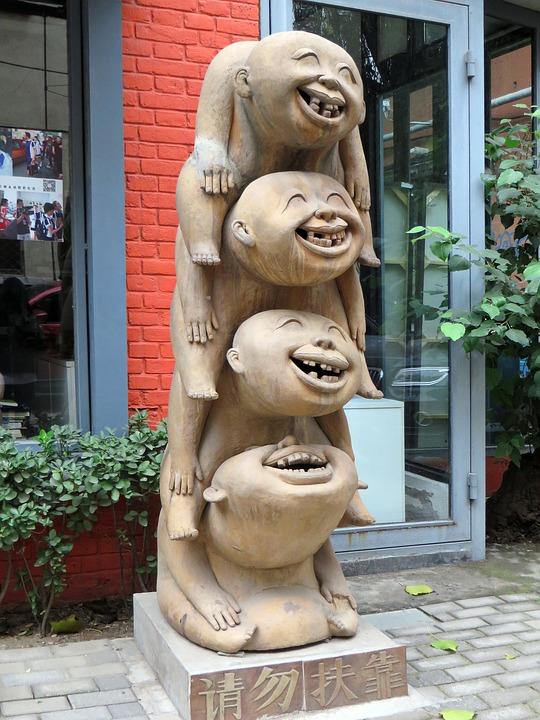 china-1870928_960_720