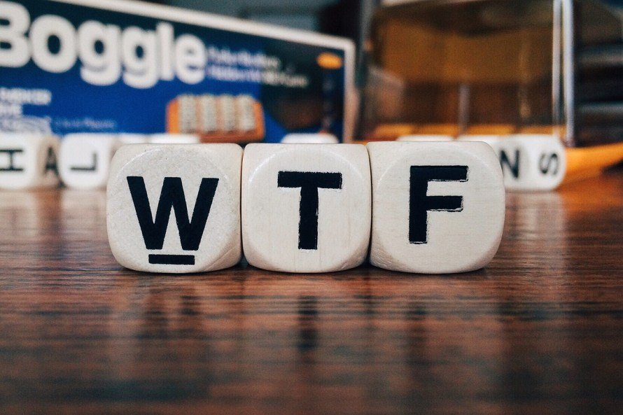 wtf-1934220_1280