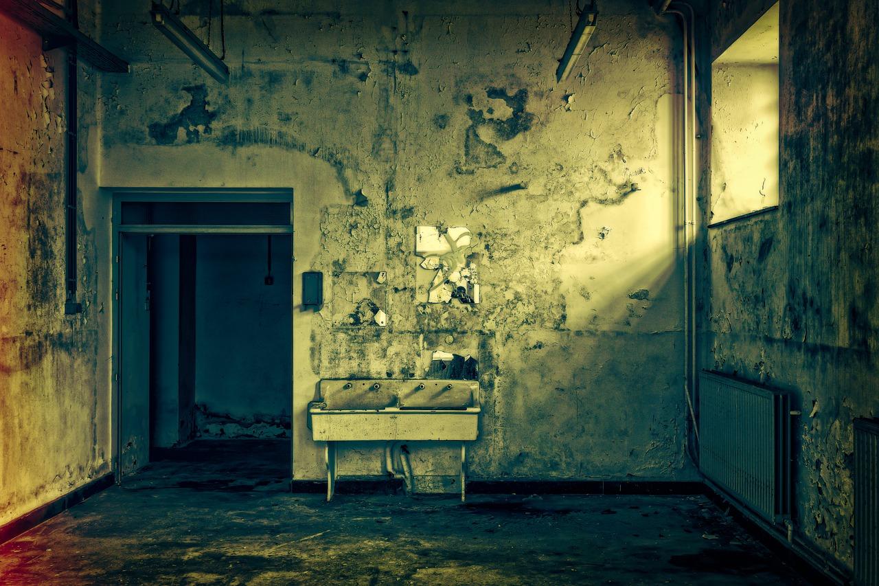 horror-3215406_1280