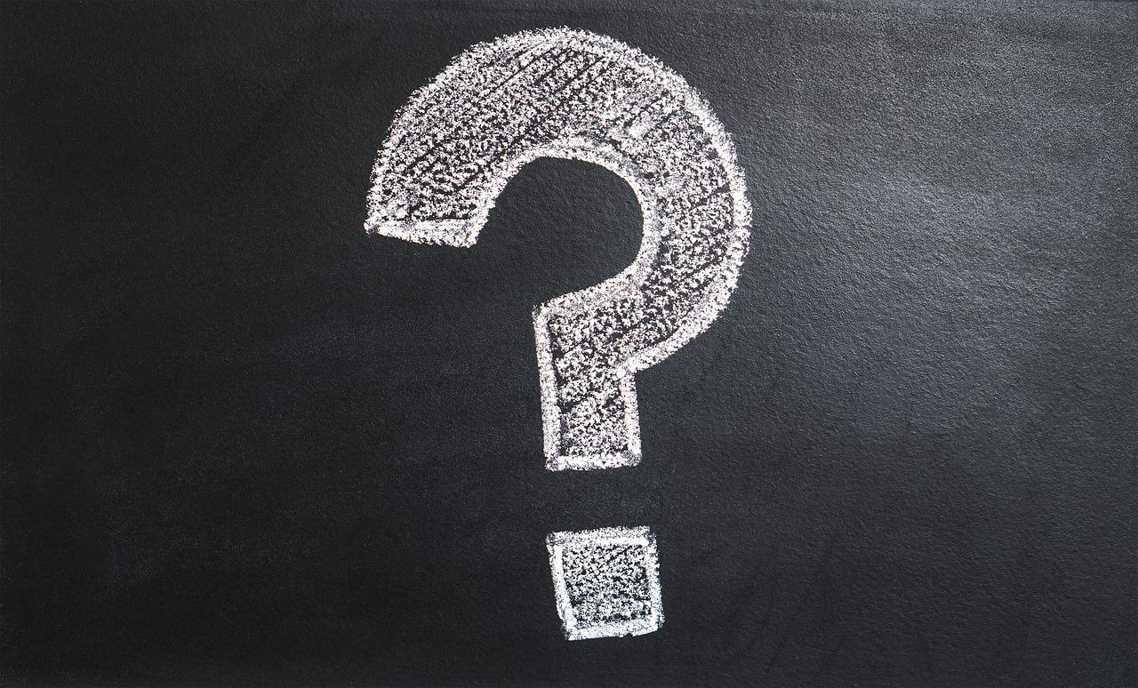 question-mark-2123967_1280BIG