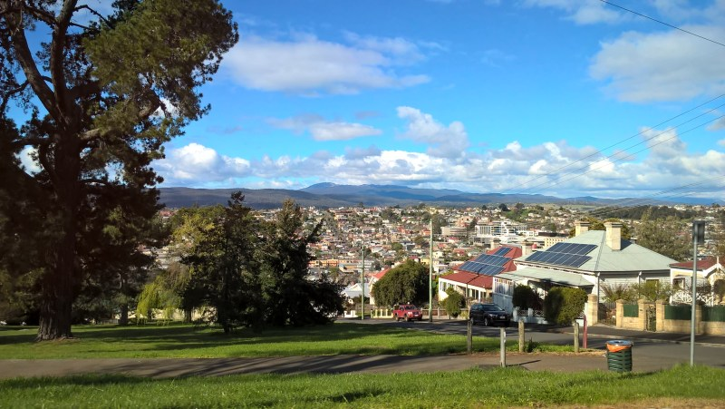 launceston-panorama