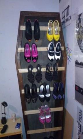 bara-scarpiera-per-scarpe-con-tacco