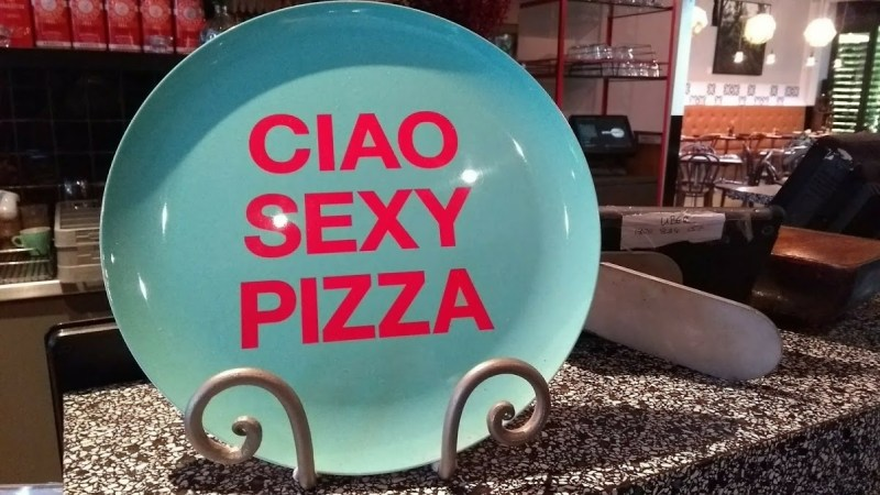 ciao-sexy-pizza-piatto