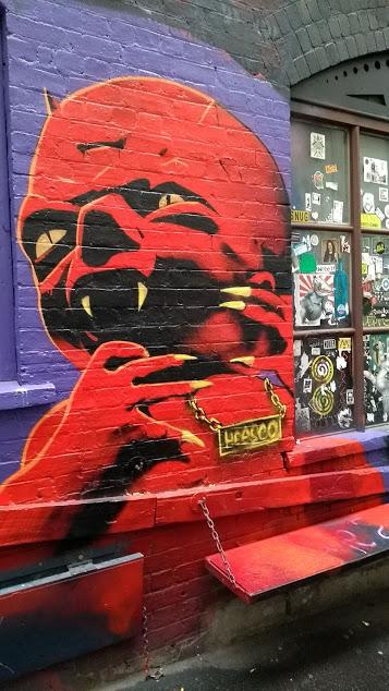 street-art-mostro