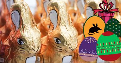 bilby il nuovo animale di cioccolato della pasqua australiana nemico del coniglio