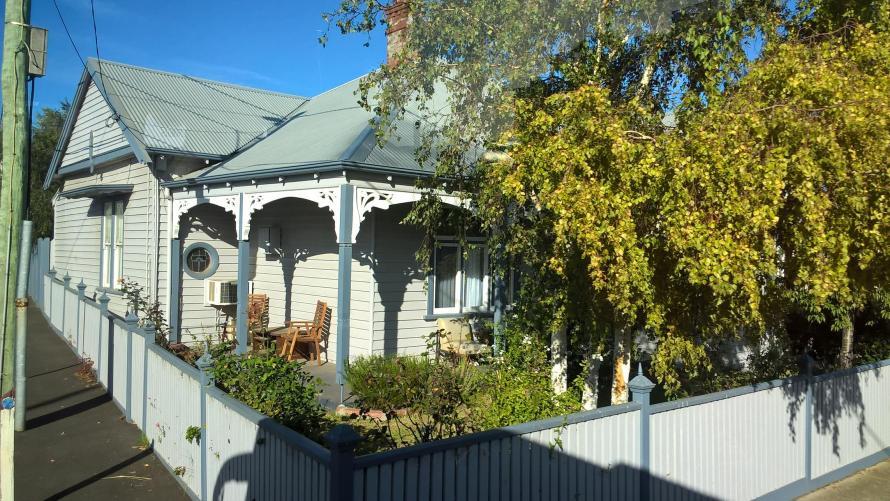 geelong casa tipica australiana