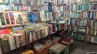 libreria interno