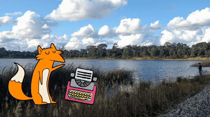 Il post sul lavoro dei sogni e sulla fantomatica Vulpis