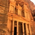 Petra Jordan - Lucy Williams Global