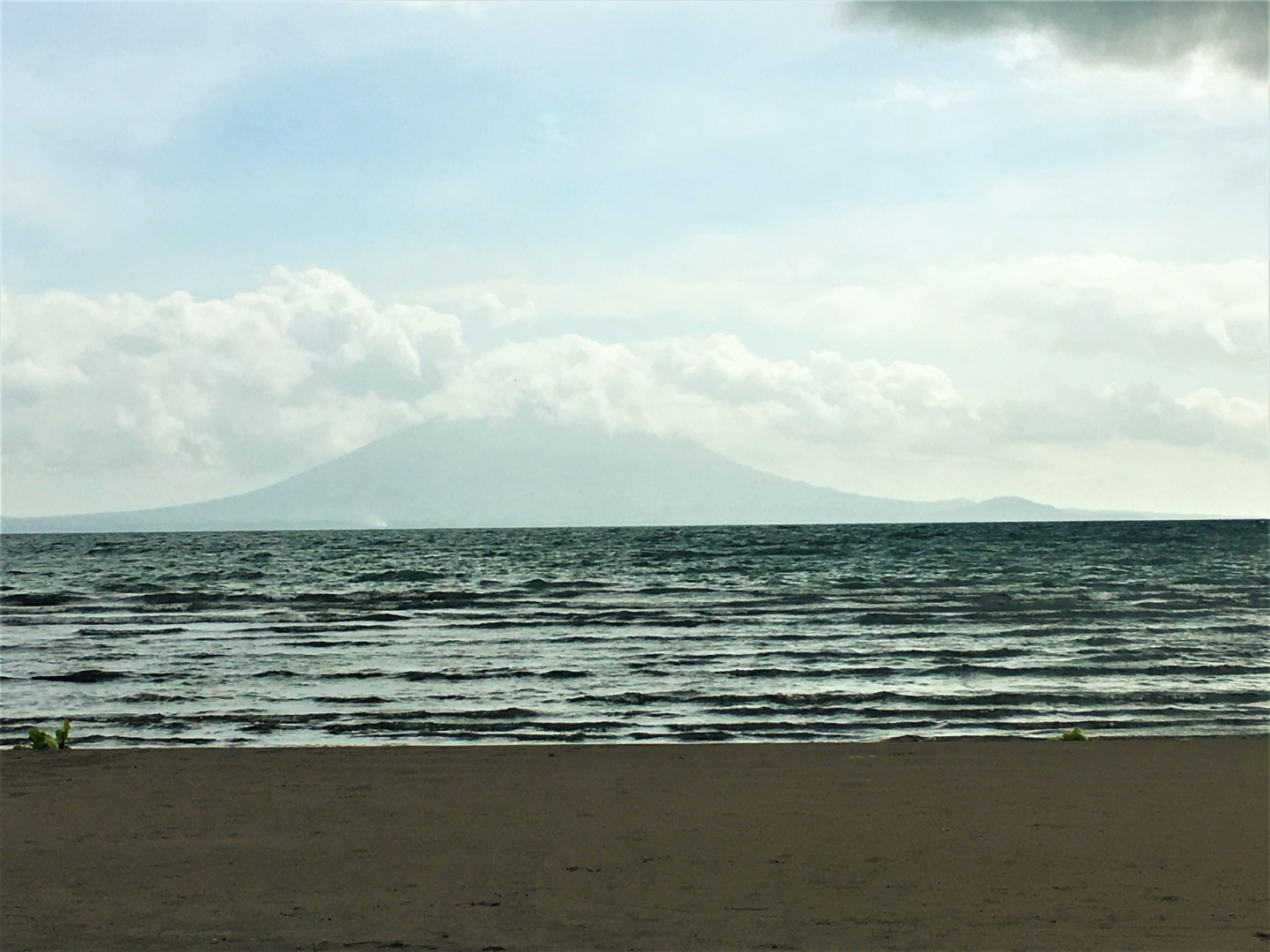 What You Must See in Nicaragua - Lucy Williams Global