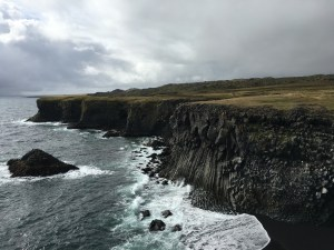 Snaefellsnes Peninsula Iceland - Lucy Williams Global