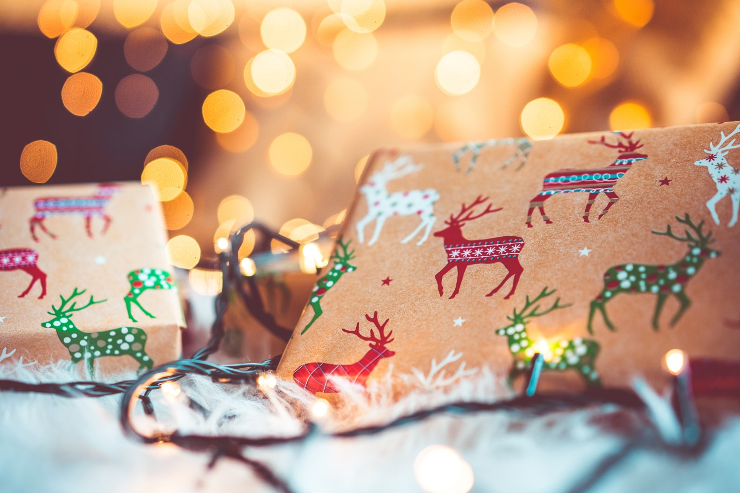 christmas-gifts-still-life-with-beautiful-bokeh-picjumbo-com