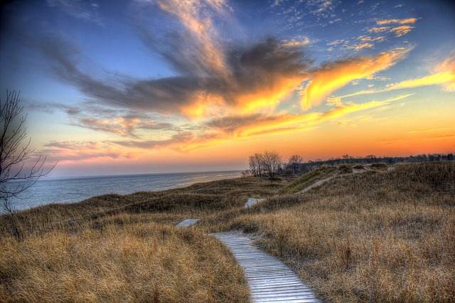 Midwest State of Mind: Travel Inspiration