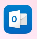 Outlook App - Lucy Williams Global