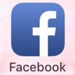 Facebook App - Lucy Williams Global