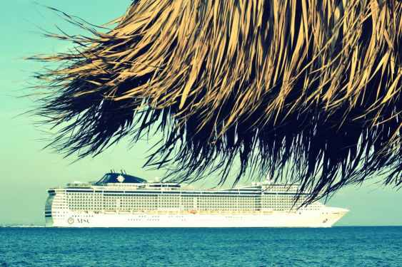 First-Time Cruise Dos And Don'ts