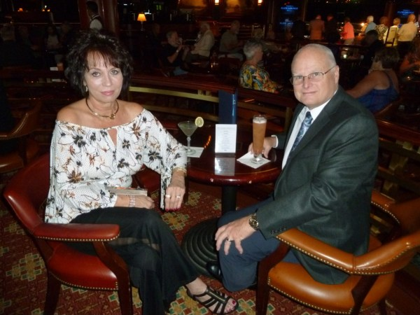 Cruise Tips From Cruise Ship Passengers Part 4 - Lucy Williams Global