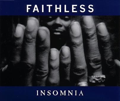 faithless_insomnia1