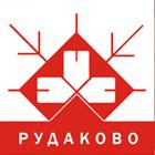 """Филиал """"Рудаково"""" ОАО """"Молоко"""""""