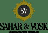 Лобик инвест ООО / Салон депиляции Sahar&Vosk