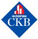 ФлоринСКВ ООО