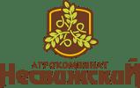 Агрокомбинат Несвижский ЗАО
