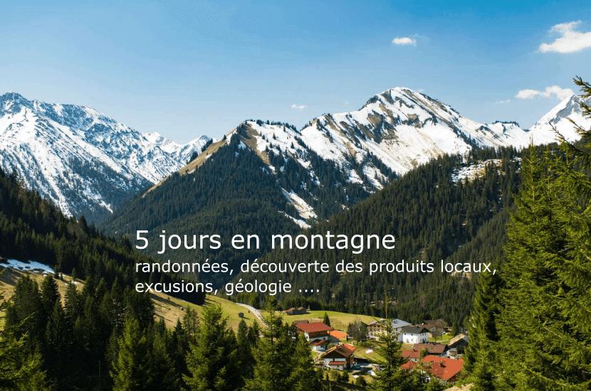 Alpes 01