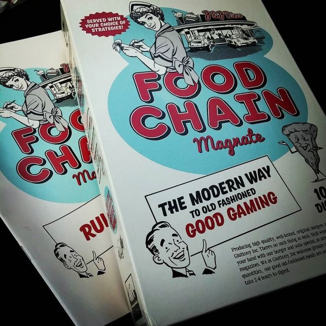 _foodChainMagnate