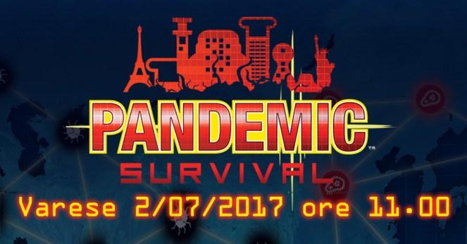 2017_eventoFB_pandemic_surv