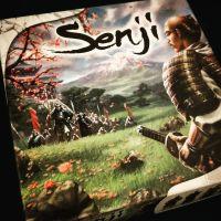 Senji, una questione di onore