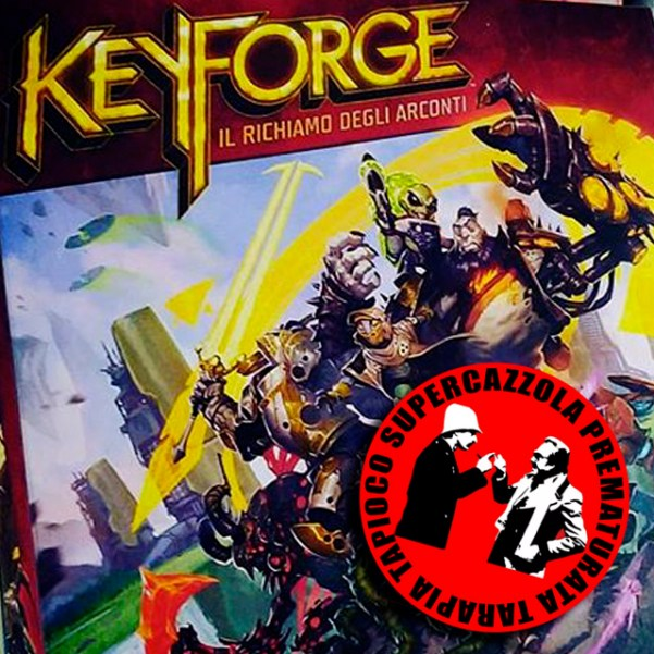 Key_forge_supercazz
