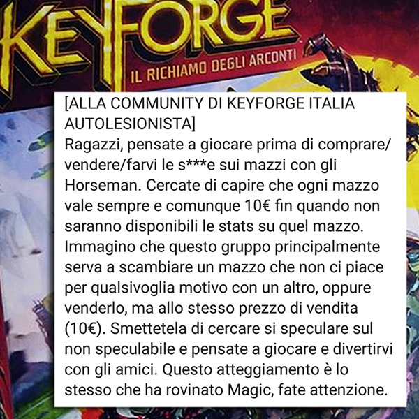 Key_forge_supercazz2