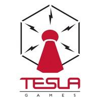 Tesla Games, energia continua per i giocatori