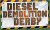 Diesel Demolition Derby logo
