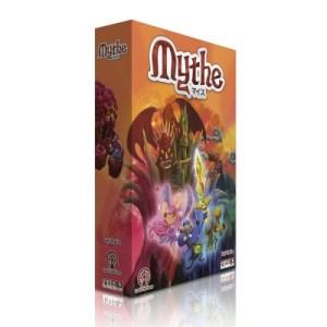 Mythe box