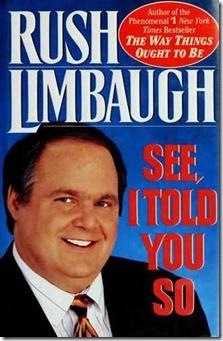 Rush-Limbaugh