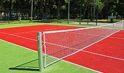 sportplay-sport-raquette-menu