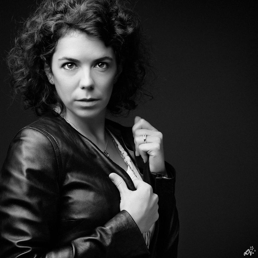 Portraitiste de France - libre 4