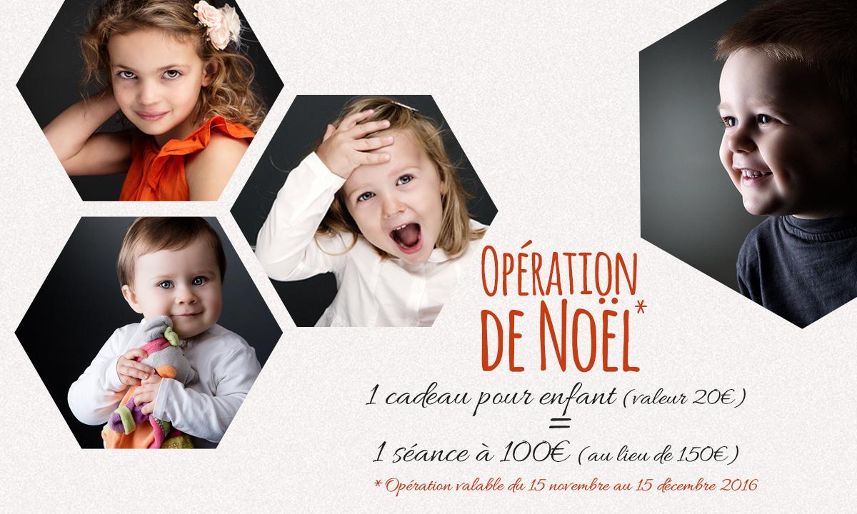 operation-de-noel