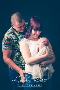 photographe naissance grossesse