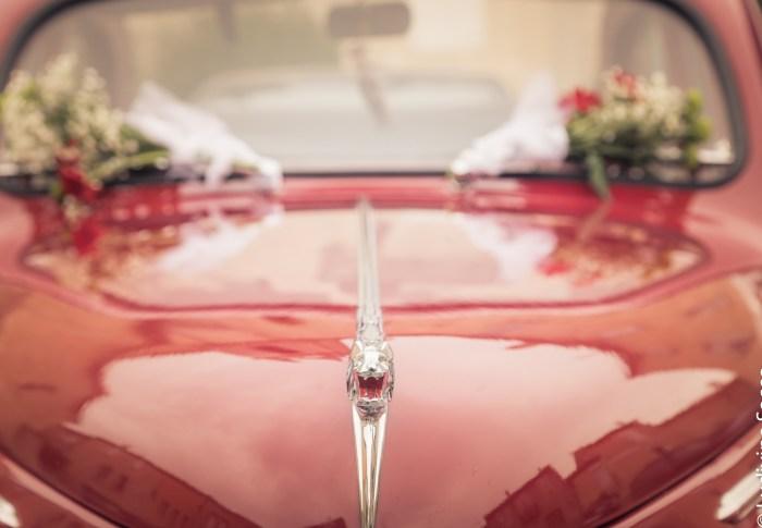 Mariage à Montpezat (Gard 30) – Léa & Barbara